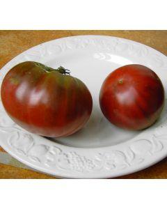 Fleischtomate - Indische Tomate